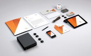 Graphic Design Services Online Design Club