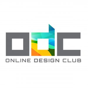 Online Design Club