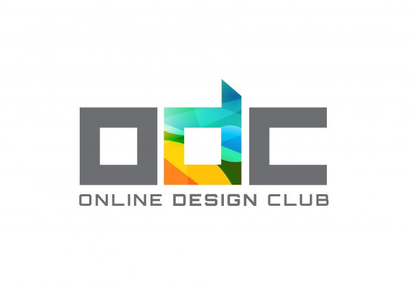 Online Design Club