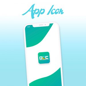 App Icon Design - Online Design Club