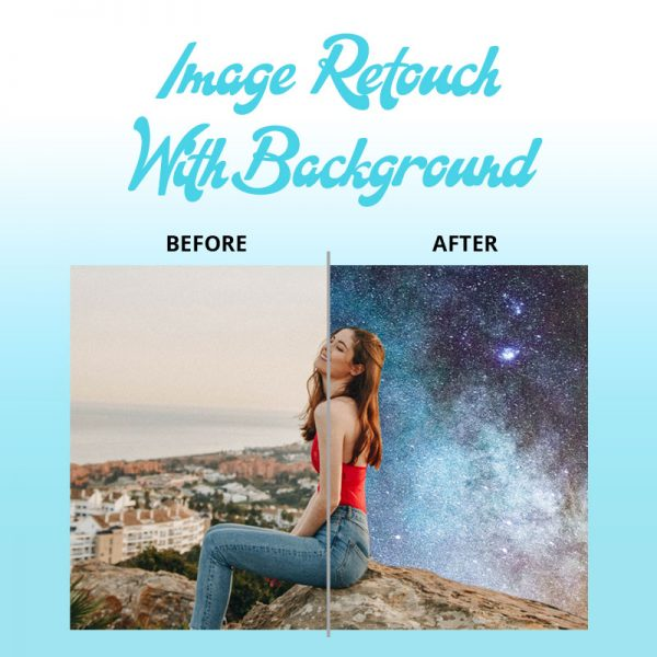 Image Retouching Company | Online Design Club