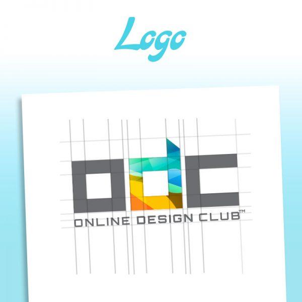 Logo Design - Online Design Club