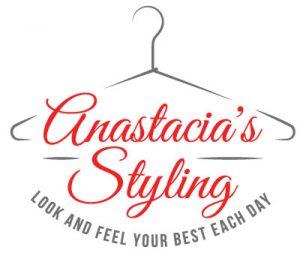 Clothing Logo Design Services
