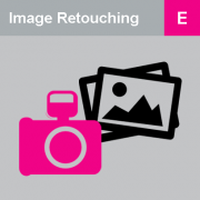 image retouching Services | Online Design Club