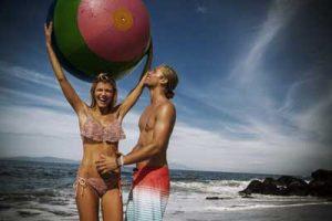 Book South Florida Celebrity Photography