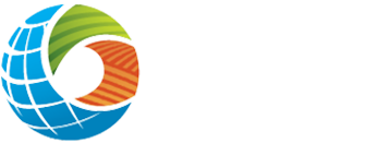 Member of The Palm Beach Chamber of Commerce