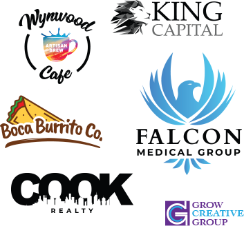 Best Unlimited Graphic Design Service Agency Online Design Club