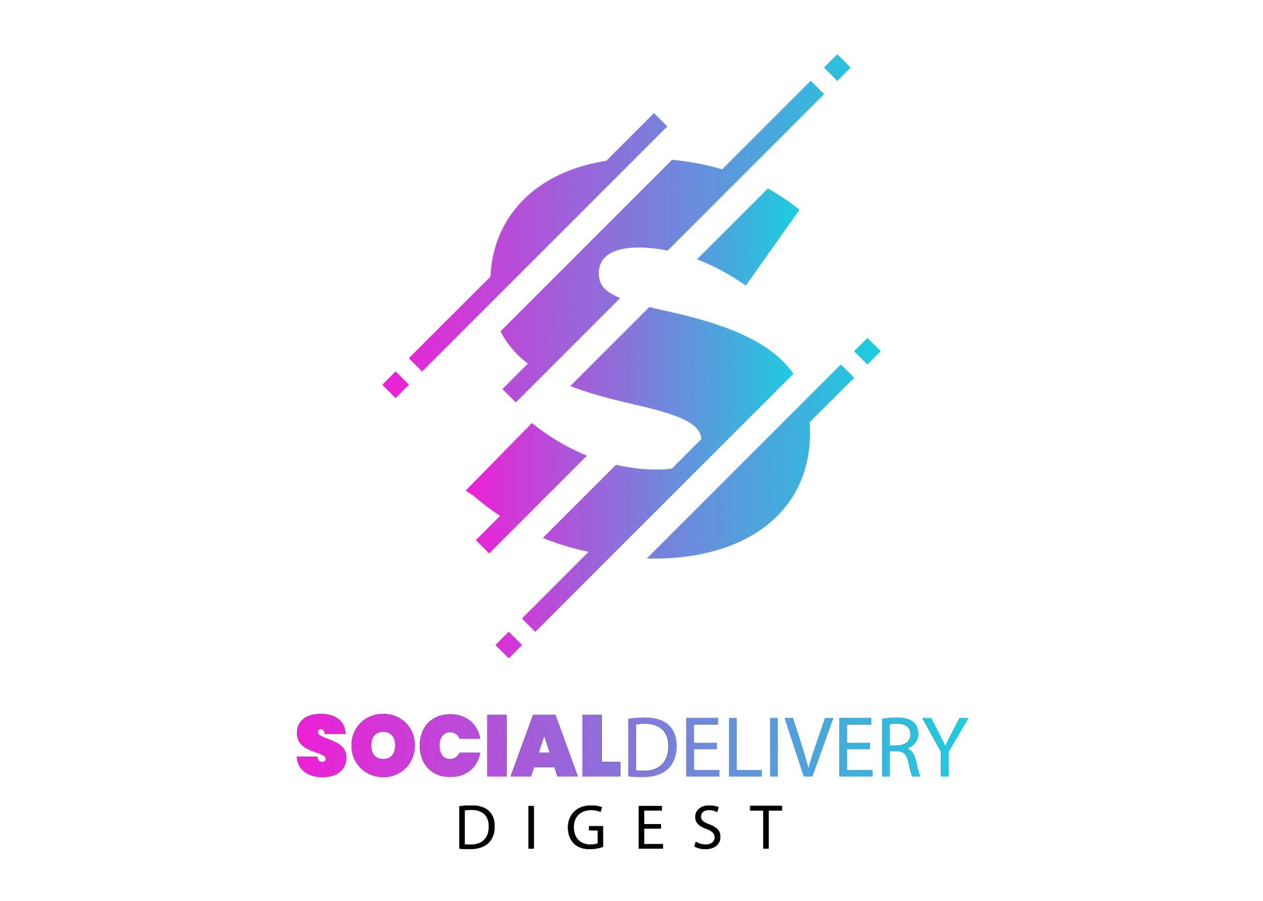 professional logo design services - Online Design Club